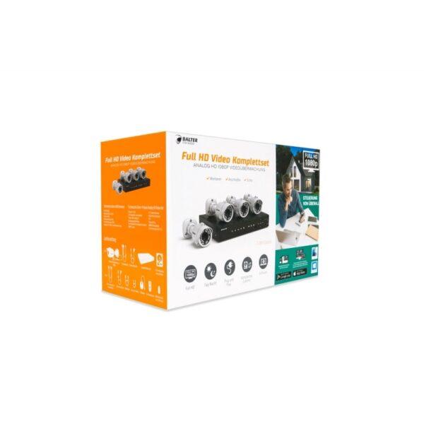 balter-kit-4-1080p (2)