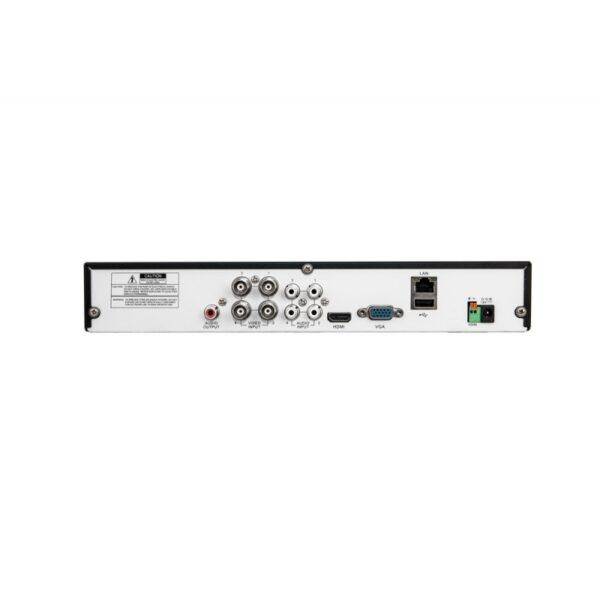 balter-kit-4-1080p (3)